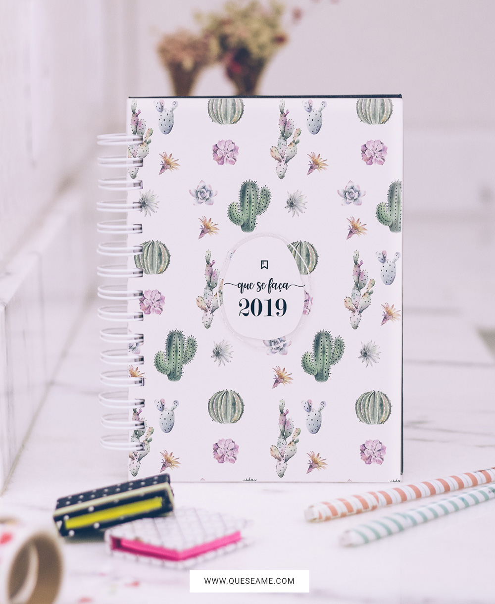 planner, planner 2019, planner 2019 para download, planner 2019 para baixar, 2019 planner calendar, agenda 2019, planner anual, planner 2018, planner 2018 para download, planner 2018 para baixar, journey planner, trip planner, planner 2017, 2017 planner calendar, calendar planner, calendar, 2017 calendar, 2018 calendar, 2018 planner calendar, planner for 2018, year planner 2018, 2018 printable planner, printable planner, 2018 calendar, 2018 planners, 2018 monthly planner, planners, agenda 2018, happy planner 2018, 2018 agenda planner, happy planner, travel planner, daily planner, weekly planner, monthly planner, planning, daily planner agenda, agenda planner, daily planner printable, week planner, printable planner, free printable planner, personal planner, travel planner, trip planner, free planner, best personal planner, caderno pontilhado, caderno pontilhado comprar, planner case, , planner para baixar, download planner, agendas, agenda online, life planner, agenda online gratis, calendario mensal, planners, agenda planner comprar, agenda planner, planner agenda, baixar agenda